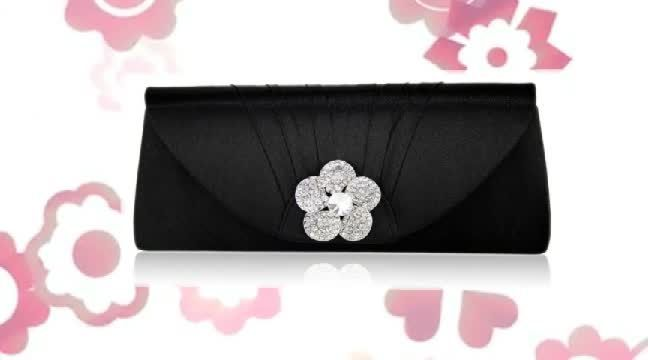 Flower Bags Set. Click to watch the video!Extraordinary Videos, Beautiful Videos, Videos Online