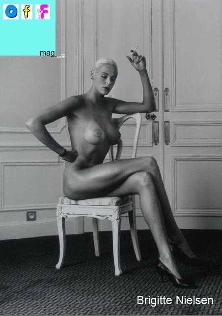 free sexy porn milf ass