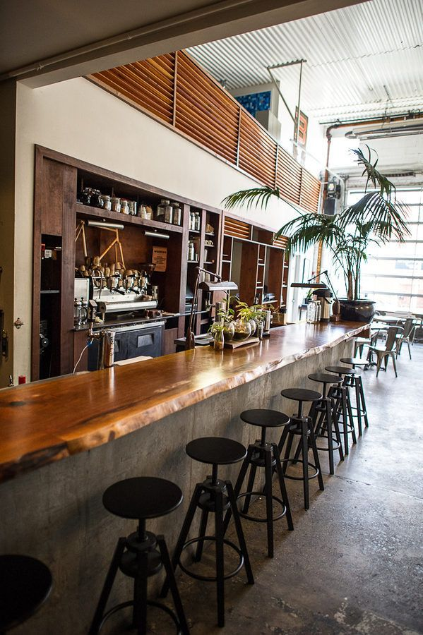 25 Best Ideas About Bar Countertops On Pinterest