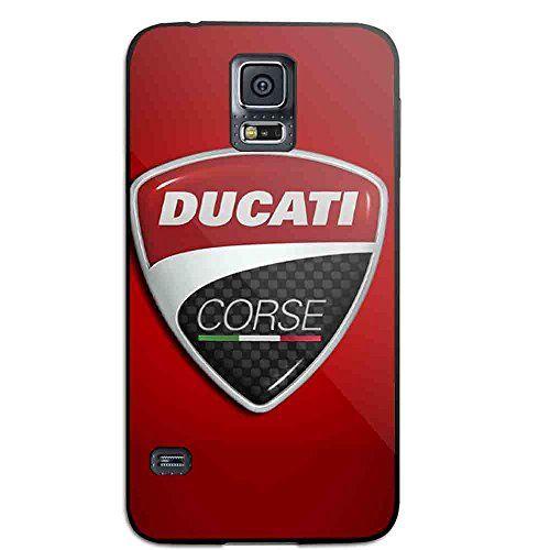 Ducati Motorcycle Logo for Iphone and Samsung Galaxy Case... https://www.amazon.com/dp/B01BNLS0S8/ref=cm_sw_r_pi_dp_x_ASUCzbKWP8XSR