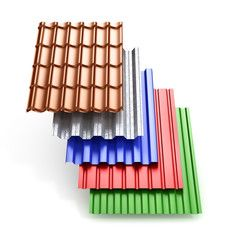 Roofing Supply