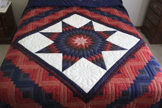 Amish Quilts | Amish Quilts For Sale - Heartland Quilt CompanyHeartland Quilt Company