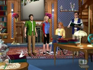 The Best Barbie Games for the PC: Detective Barbie