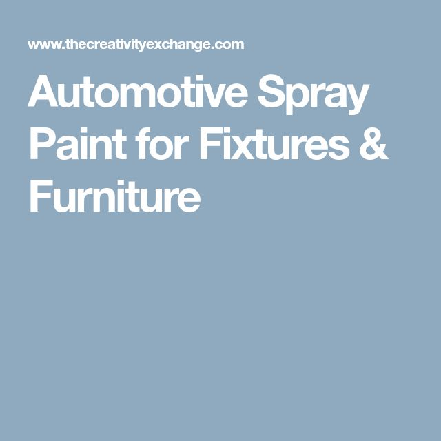 Best 25+ Automotive spray paint ideas on Pinterest Spray paint - sample conduit fill chart