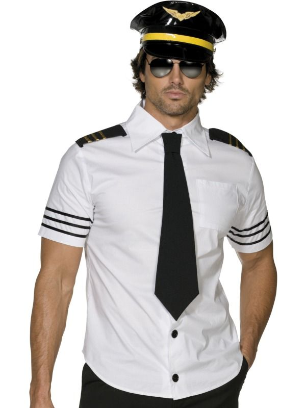 Fever Mile High Costume £32.99 : Direct 2 U Fancy Dress Superstore. Fancy Dress For The Whole Family.  http://direct2ufancydress.com/fever-mile-high-costume-p-1491.html