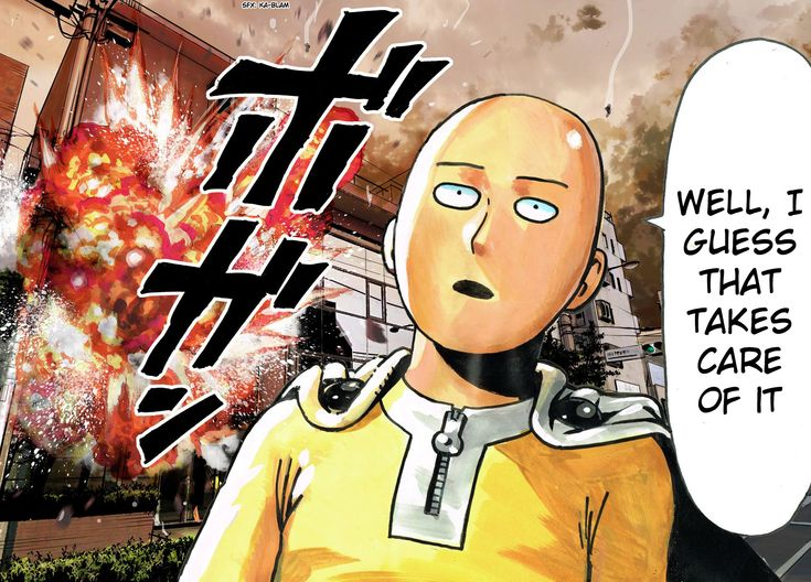 One Punch Man  http://thenewswise.com/2015/11/07/survey-fall-2015-anime-fans-want-to-keep-seeing/599/one-punch-man-2