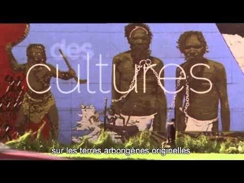 fête nationale polynésie française