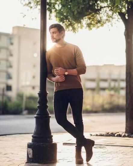 26 Trendy Photography Poses Male Models Posts #photography