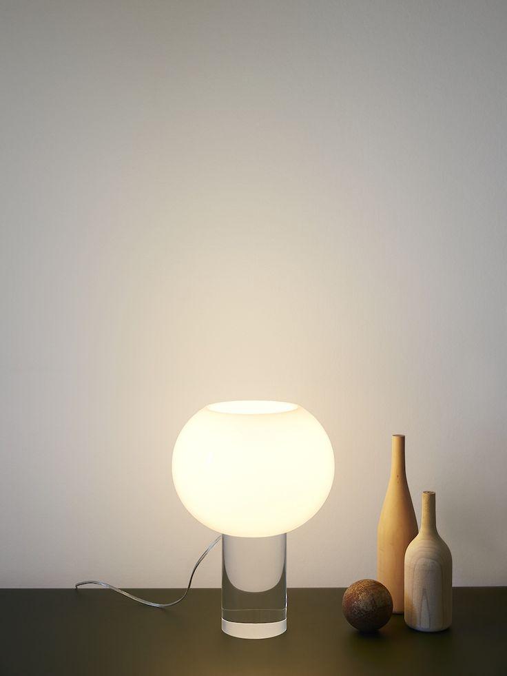 132 best lighting images on Pinterest