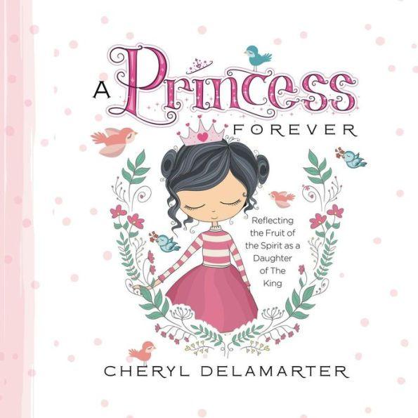 Princess Forever