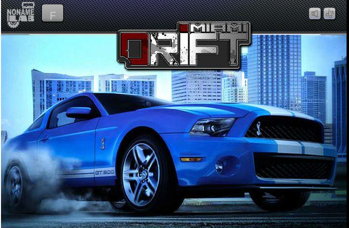 Miami Drifti Araba Oyunları Oyna,Oyunzet http://www.oyunzet.com/oyun/miami-drifti.html