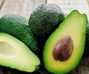 Коктейль из авокадо— чтобы похудеть и набрать мышечную массу - health info