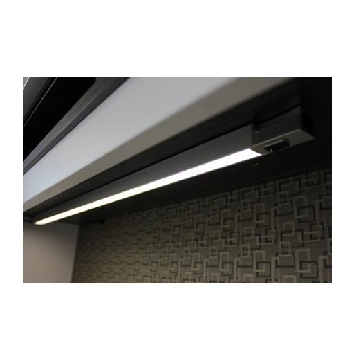 76 best Lighting-Task for Work Area images on Pinterest | Lights ...