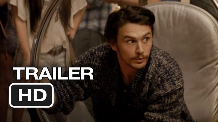 This is the End Green Band Trailer #2 (2013) - James Franco, Seth Rogen Movie HD - YouTube