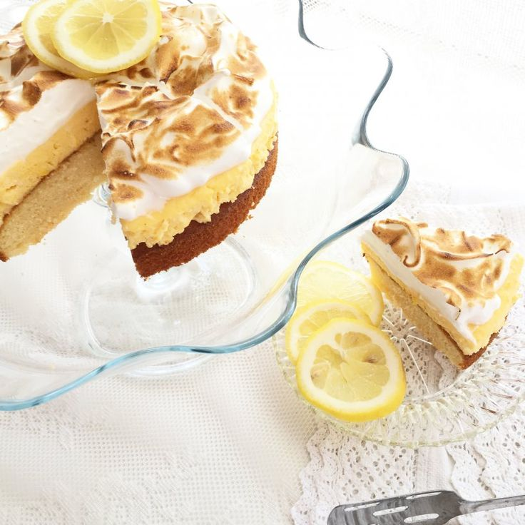 Lukács Zsófia 'Lara' gasztroblogja, sütemények, édes sütemények, sós sütemények, torták, török ételek