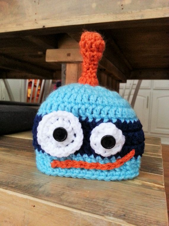 163 best images about haken crochet hats on Pinterest ...