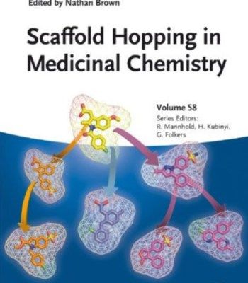 Scaffold Hopping In Medicinal Chemistry PDF