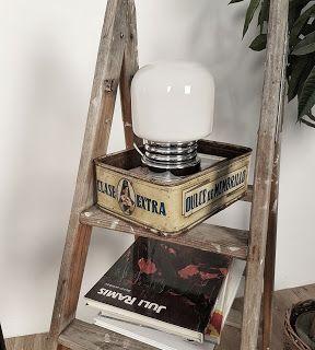 Lámpara seta retro, opalina blanca, años 70.