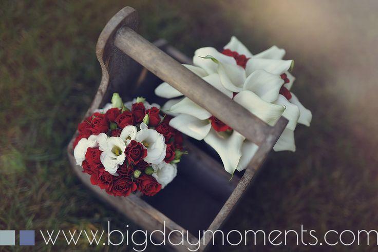 www.bigdaymoments.com