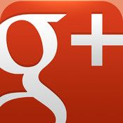 Google+: Stay connected and share life as it happens with Google+ for iPhone and iPad. Join a Hangout, post a photo, or see what friends are sharing while you're on the go.
