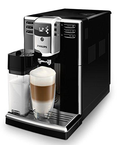 ᐅ TOP Kaffeevollautomat Günstig Kaufen. Saeco, De Longhi, Jura U0026 Aeg #coffee