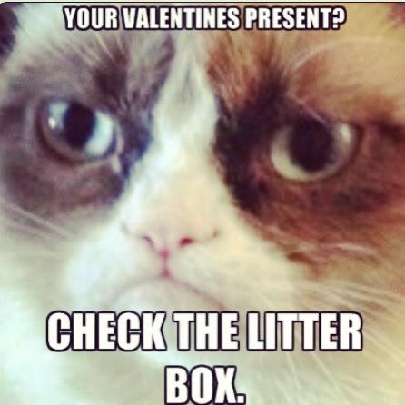 Cat Valentine Meme Golfclub