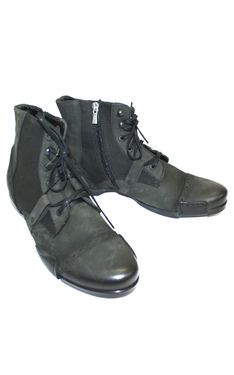 Cipo & Baxx Men's Shoes and Boots for as low as $89 http://www.cipobaxx.com.au/mens-shoes-1/