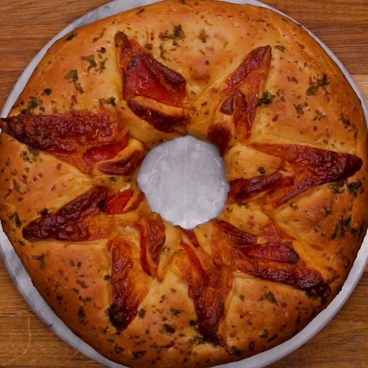 Best 25+ Domino's pizza ideas on Pinterest | Domino's ...