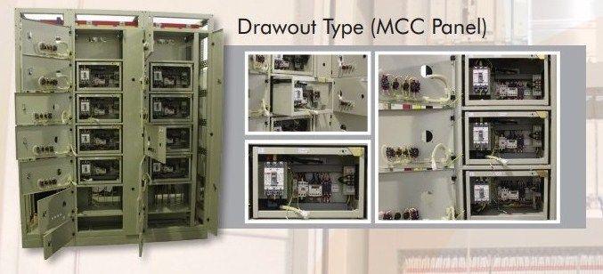 Electrical Panel Manufacturers in Surabaya,Electrical Panel