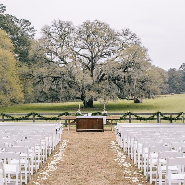 Wedding Altar Dance: 171 Best Images About Outdoor Wedding Altar Ideas On