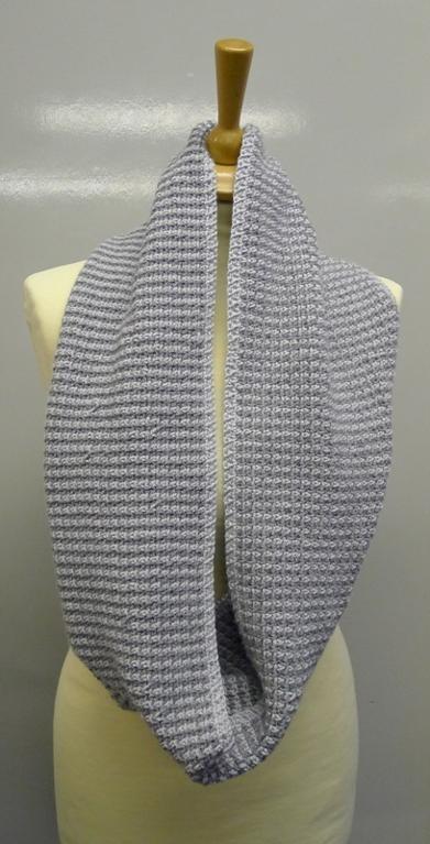27 besten stylecraft special dk Bilder auf Pinterest | Crochet ...