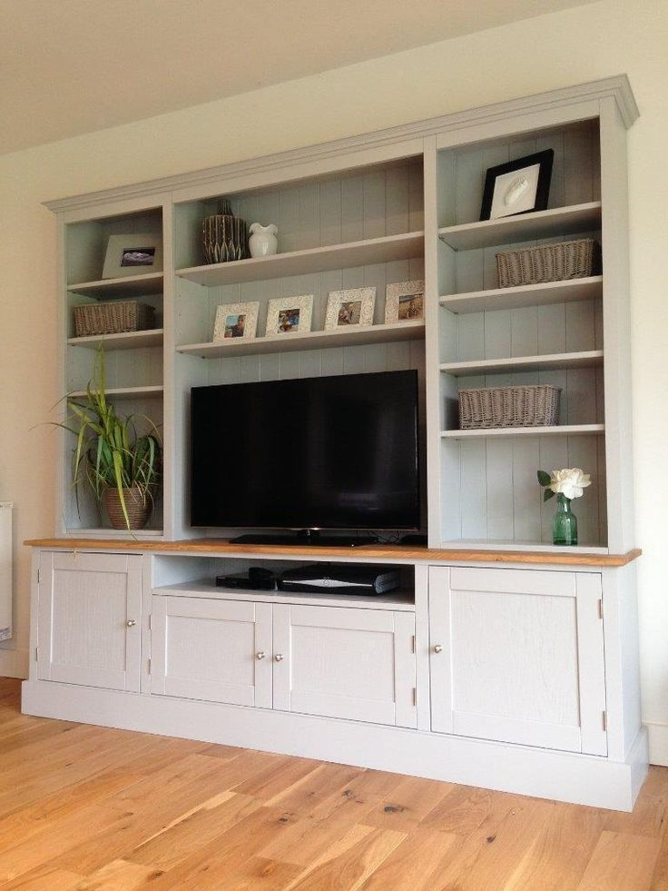 Wall Tv Unit Design Tv Unit: 286 Best Tv Cabinet Images On Pinterest