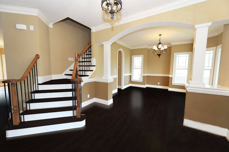 45 Best Floors Dark Images On Pinterest Flooring