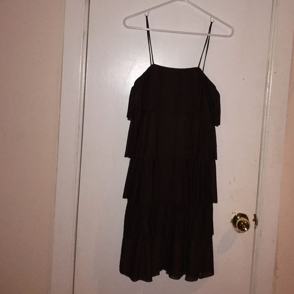 Ashley Stewart's Women's dress. Size Xl Great condition Ashley Stewart Dresses