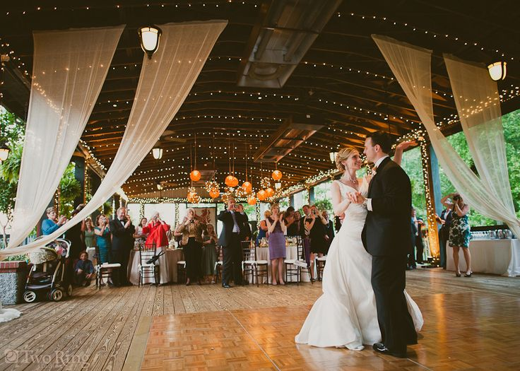 28 best images about asheville wedding venues on pinterest for Wedding venues in asheville nc