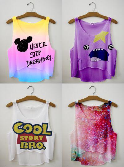 camisetas hipster hombre - Buscar con Google