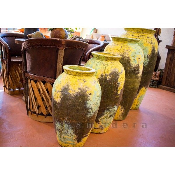 29 best images about vases et jarres home d co on - Vases decoration interieure ...