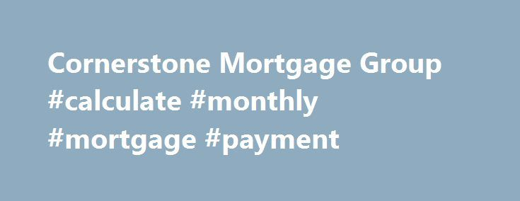 find my mortgage relationship and money quiz