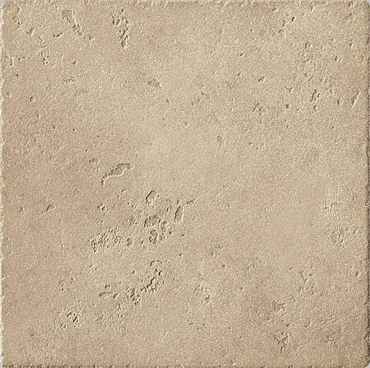 #Marazzi #Polis Beige 30x30 cm MFKZ | #Porcelain stoneware #Stone #30x30 | on #bathroom39.com at 20 Euro/sqm | #tiles #ceramic #floor #bathroom #kitchen #outdoor