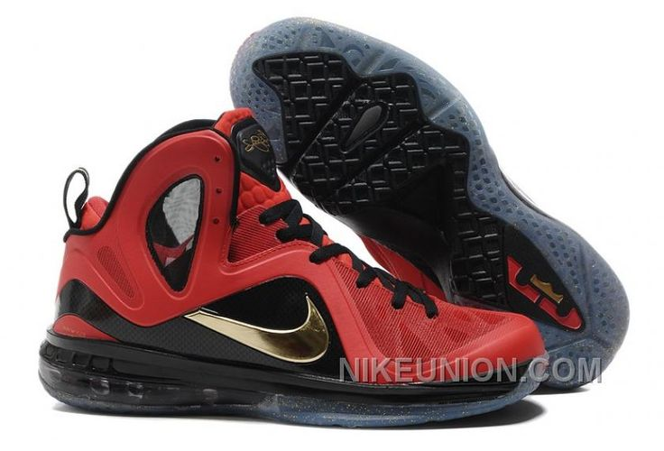 best website c4b26 85b31 Buy Lebron Shoes 9 P.S Elite Finals Red Gold Black 516958 101 New Style  from Reliable Lebron Shoes 9 P.S Elite Finals Red Gold Black 516958 101 New  Style .