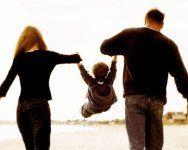 Ventajas y beneficios de la Custodia Compartida para los Padres.
