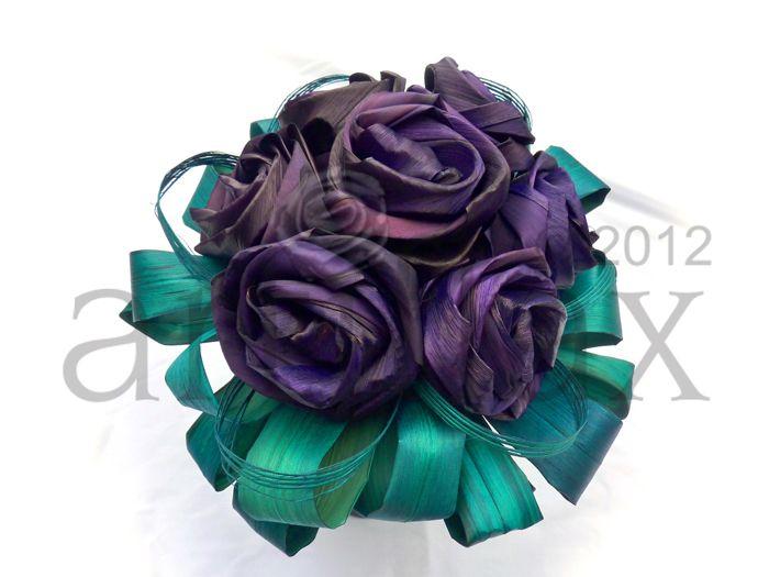 Artiflax - bouquets