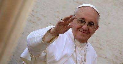 """F.G. Saraiva: Apelo de Francisco pela Síria: """"Chega de violência..."""