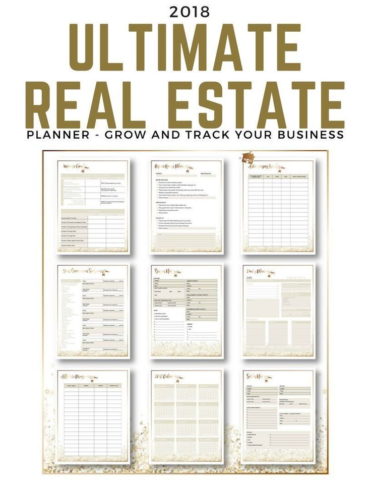 956 best Home Buying, Selling  Renting Tips images on Pinterest - rental property analysis spreadsheet 2
