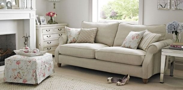 Cottage Style Sofas Living Room Furniture Cottage Style Sofa Country Style Sofas Small Room Sofa