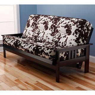 Harleysville mattresses on sale Philadelphia showroom features over 45 models of innerspring, gel memory foam, latex and 2-sided mattress sets online. Choose Yours Today!For more details log on http://www.harleysvillemattress.com/