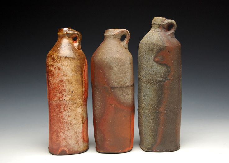 Tom Jaszczak | Pottery and Such | Gallery