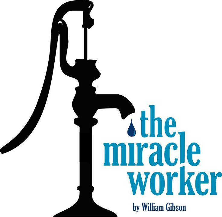 best the miracle worker ideas who was helen  best 25 the miracle worker ideas who was helen keller patty duke and leave in