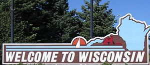 32 Best Wisconic Images On Pinterest Wisconsin