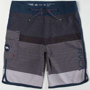 555b42bb24 Tilly's - RVCA Commander Mens Boardshorts #ShopSouthlands   Summer Frolic  in 2019   Mens boardshorts, Summer outfits, Swim shorts